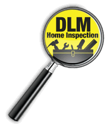 DLM Home Inspection